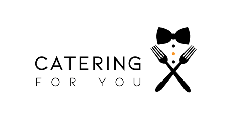 Catering for you
